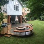 Vestavia Hills, AL – Design Build