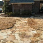 Ross Bridge – Hardscape, Drainage, Irrigation