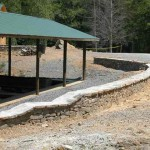 Sterret – Hardscape, Landscape, Irrigation