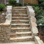 Homewood – Hardscape, Landscape, Lighting